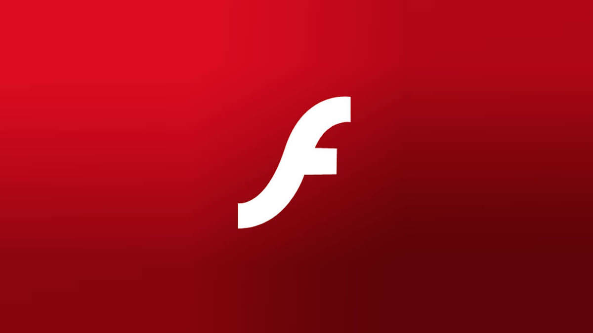brauche ich den adobe flash player