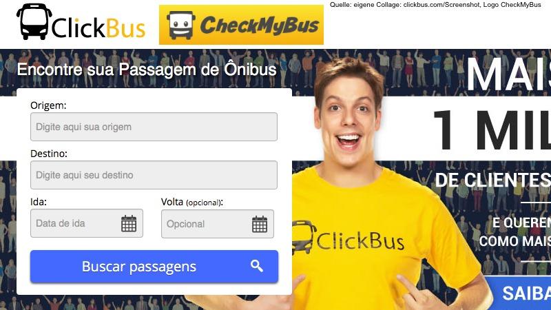 clickbus checkmybus