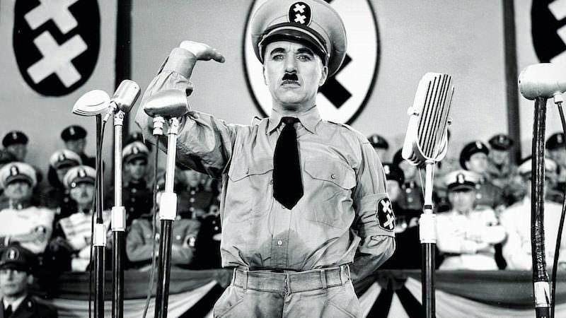 Der-grosse-Diktator