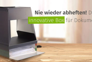 fileee box