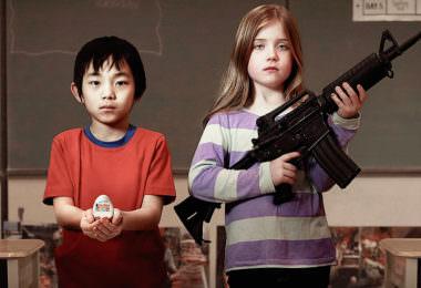 Kill-Zone-USA