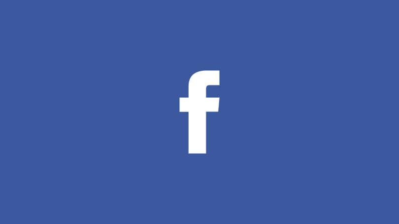 Facebook Live Benachrichtigungen deaktivieren