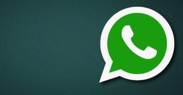 WhatsApp Ende-zu-Ende-Verschlüsselung, WhatsApp-Nutzer, Messenger, Monetarisierung