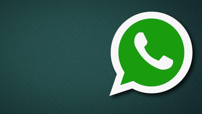 WhatsApp Ende-zu-Ende-Verschlüsselung