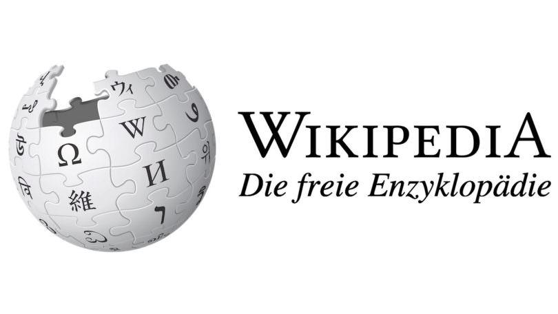 Wikimedia Schweden Panoramafreiheit