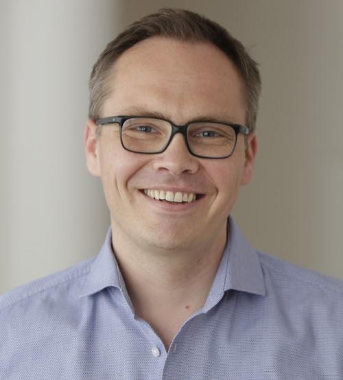 Bernd Storm von Aboalarm