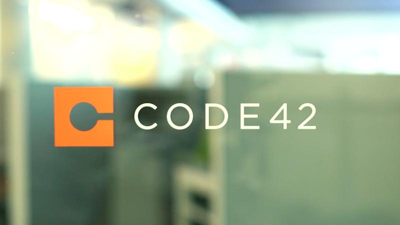 Code42 CrashPlan