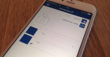 wie du checkst ob jemand heimlich bei whatsapp mitliest. Black Bedroom Furniture Sets. Home Design Ideas