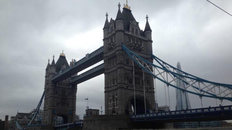 Bose London Produkte