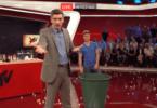 Facebook Live sternTV
