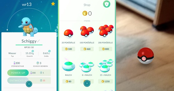 pokemon-go-gameplay
