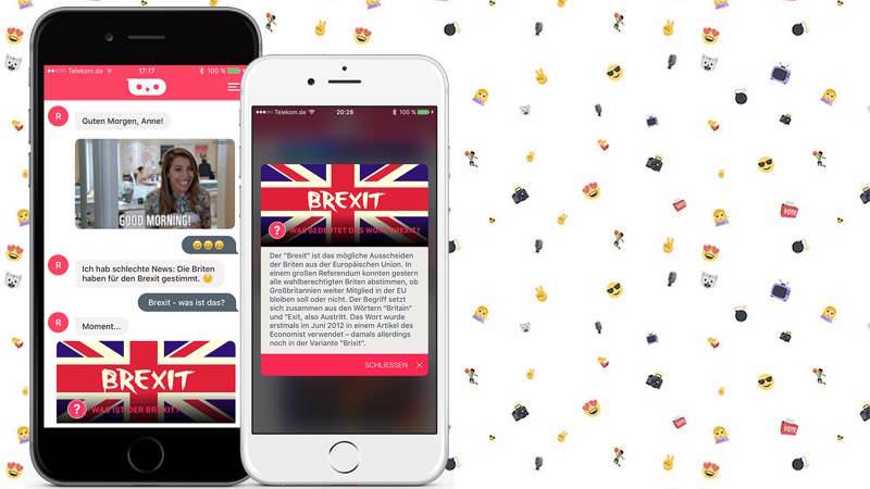 Resi App