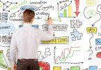 SEA-Manager – Gehalt, Definition, Jobs, Stellen, Stellenanzeigen