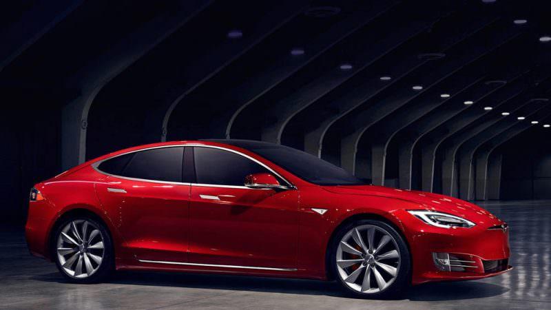 Nein, nein und nochmals nein: Tesla ist kein weiterer Autobauer! [Kommentar]