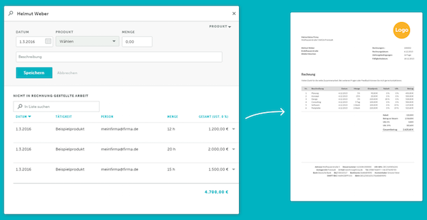 timetracking_convert_to_invoices