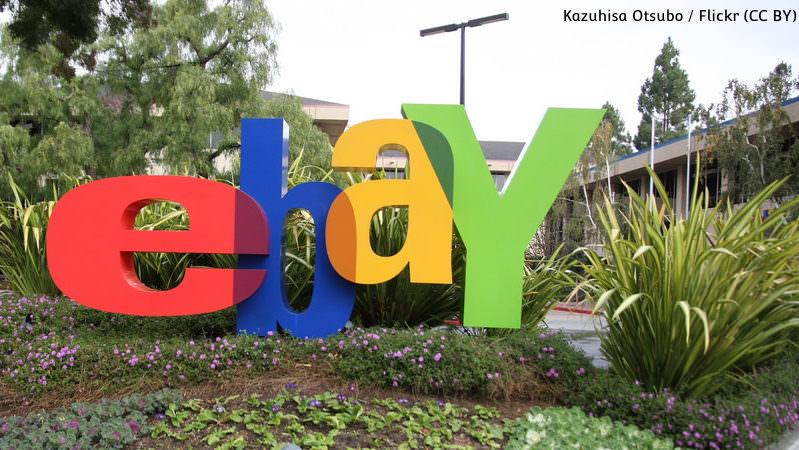 Ebay, eBay, Ebay-Kleinanzeigen, eBay-Kleinanzeigen, witzige Ebay-Anzeigen