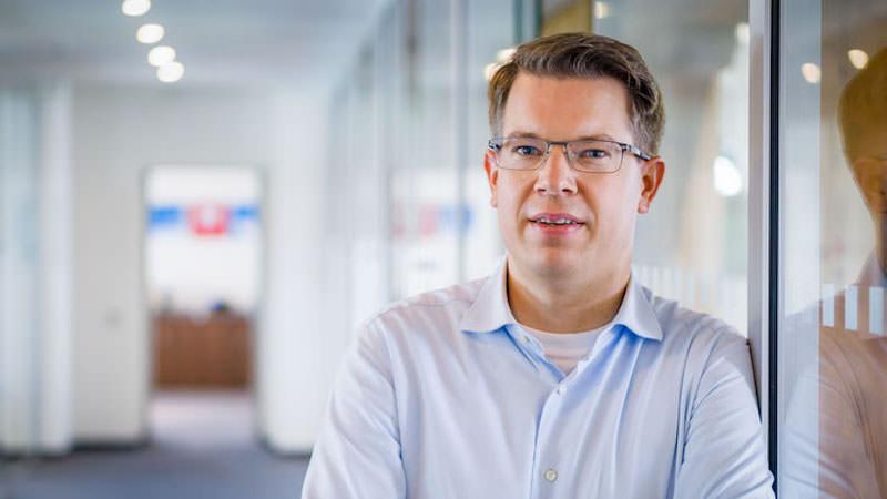 Frank Thelen : Die Höhle der Löwen : VOX