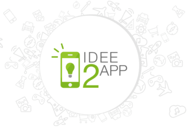 Idee 2 App