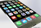 iphone-7-promo
