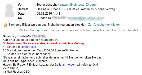 iphone7-spam-phishing