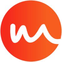 Mobility Mag Logo