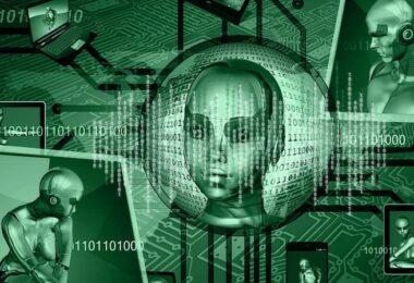 Social Bots
