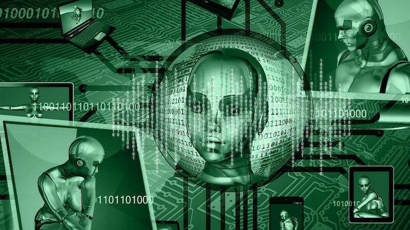 Wie uns Social Bots beeinflussen und warum sie so gefährlich sind