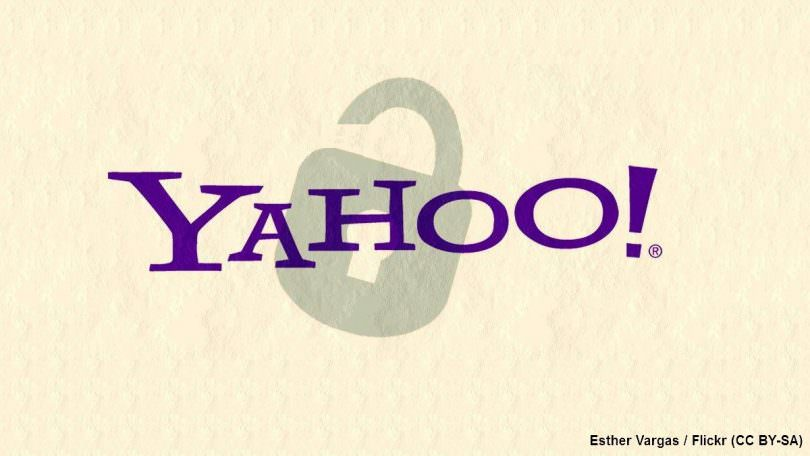 yahoo-security