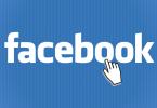 Facebook Fakenews Social Media Soziales Netzwerk gefällt mir