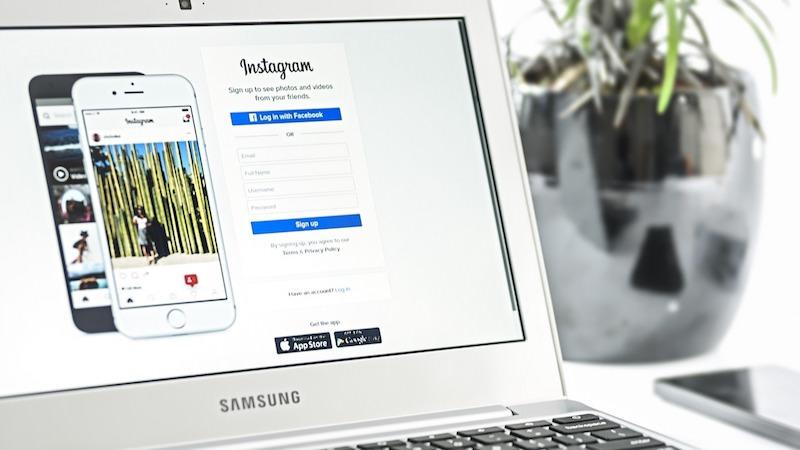Instagram Like-bots Instagress Likes Follower