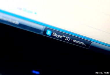 Skype Alternativen VOIP Telefonie