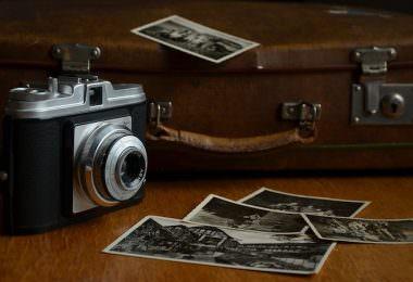 Bilder Fotos Kamera