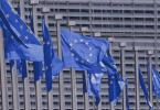 Digitalcharta EU Europa Digitalisierung Politik Netzpolitik