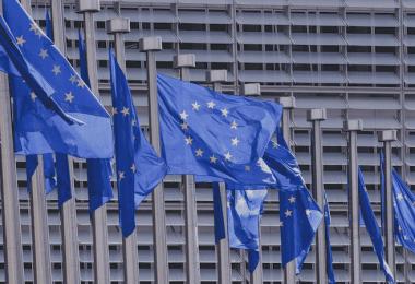 Digitalcharta EU Europa Digitalisierung Politik Netzpolitik, Uploadfilter
