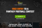 Matchplan Fantasy Sports