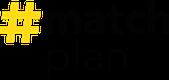 Matchplan Mag
