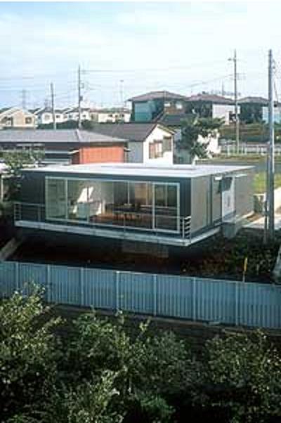 klein kleiner tiny house leben auf kleinstem raum. Black Bedroom Furniture Sets. Home Design Ideas