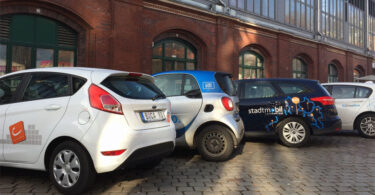 Bild: Bundesverband CarSharing e.V. (BCS)