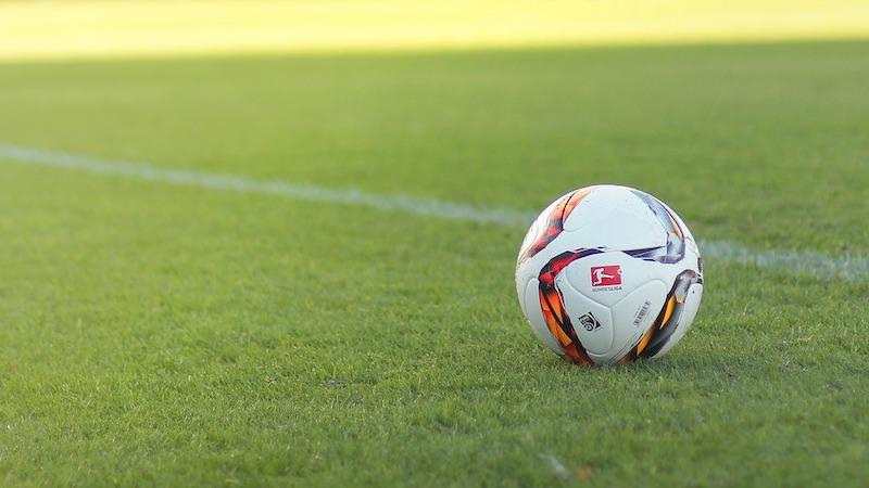 DFL Bundesliga Ball Sport Fußball DFL-Report