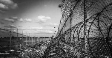 Gefängnis Leonhard Programm Leonhard GmbH