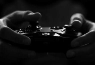 FUT: Die FIFA 17 Ultimate Team Championship Series live auf SPORT 1