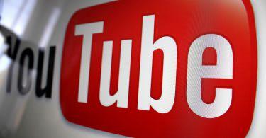 YouTube, Videos, Klicks