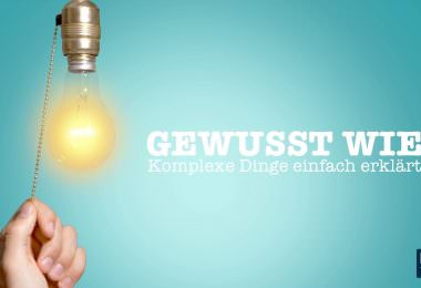 Gewusst wie, How To, Erklärung, Anleitung, Bilder, blauen Haken, Bildquelle, Tracking, Ad Tracking, Daten, Facebook-Konto, Tod, Facebook-Account löschen, Facebook-Beiträge, Facebook URL, WhatsApp-Kontakte, WhatsApp-Speicherplatz, WhatsApp-Kontakte blockieren, Instagram-Beiträge, WhatsApp Dateien, Facebook-Daten, Autoplay, Google Docs, Instagram Live, WhatsApp Live, WhatsApp Live Standort, WhatsApp-Nachrichten löschen, Top-Kontakte, Photoshop, Photoshop Bilder zuschneiden, PDF-Dateien zusammenfügen, GIFs, Facebook-Umfrage, WhatsApp-Sprachnachrichten, Bilder zusammenfügen, Facebook-Newsfeed, Schwarz-Weiß-Modus, Slideshow, Twitter-Daten, Android, Tracking, Gedenkzustand, Instagram Online-Status, Energiesparmodus, WhatsApp Online-Status. WhatsApp-Sprache ändern, Cookies löschen, Daten vor Amazon schützen, Facebook-Daten herunterladen, Instagram-Daten herunterladen, iPhone Standort, WhatsApp-Daten, Notruf am iPhone aktivieren, WhatsApp-Account löschen, Amazon Echo, Alexa Aktivierungspasswort, Snapchat-Targeting deaktivieren, Targeting bei Snapchat deaktivieren, Apple-Daten herunterladen, IGTV-Kanal anlegen, Streaming-Qualität bei Netflix. Lieder aus Spotify in Instagram Stories teilen, Datenverbrauch Netflix, Datenvolumen Netflix