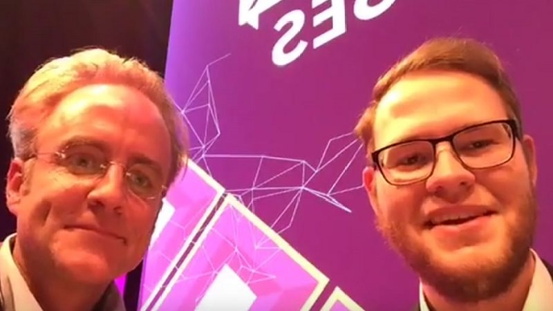 Christian Griesbach, Teads, Video, Videowerbung