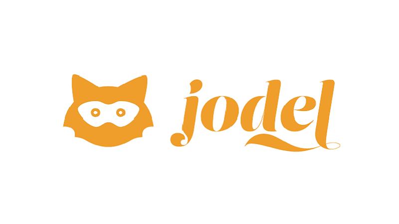 Jodel, Social Media, Netzwerk, Microblogging-Dienst, App