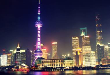 FC Bayern sucht Sponsoren in China