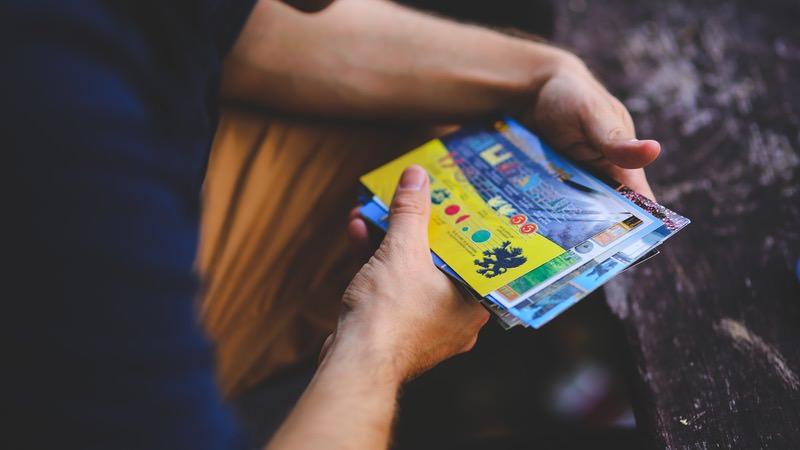 MLS-Klub setzt auf papierloses Ticketing