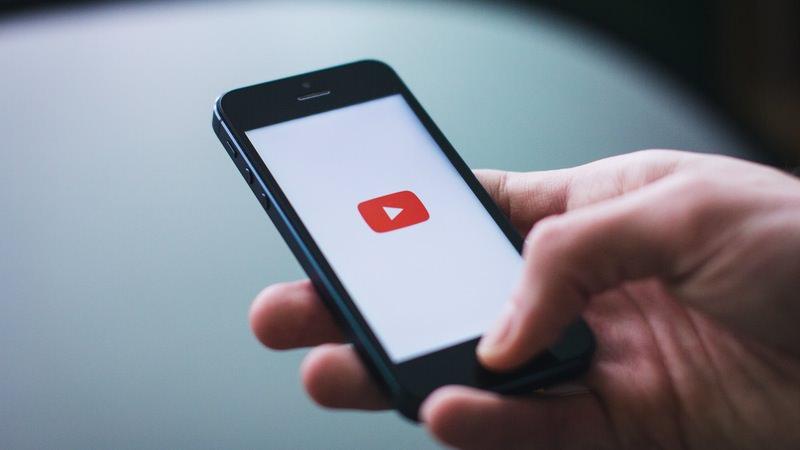 YouTube investiert in neue eSports-Partnerschaft