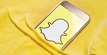 Snapchat, App, Social Media, Ad Manager, Brand Safety Coalition