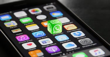 WhatsApp, Funktion, Apps, geheime Funktion, WhatsApp Recorder, Kundenkommunikation, Daten